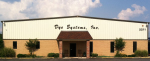 dye systems building2